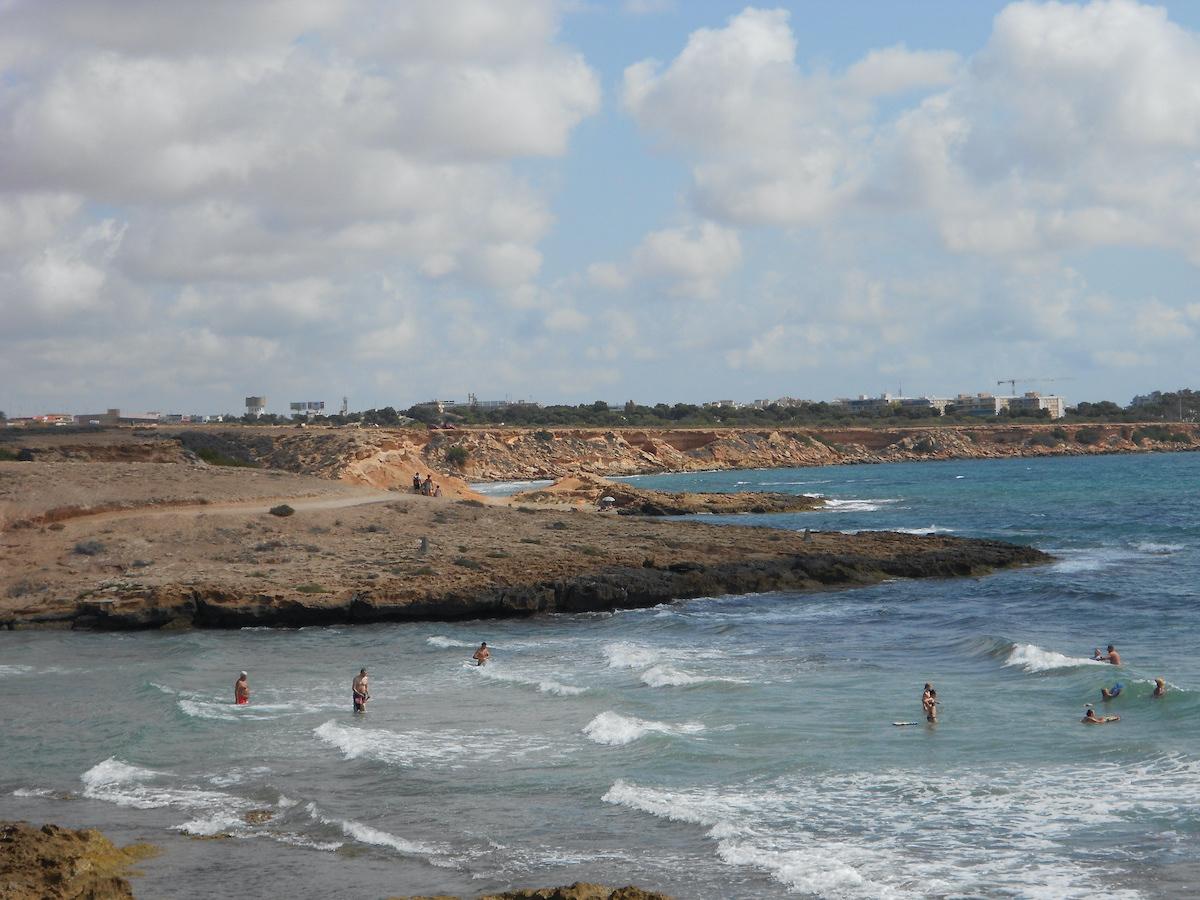 Punta Prima