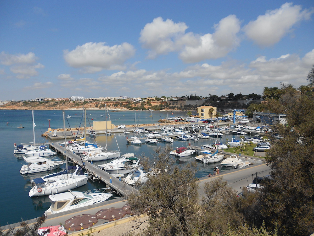 Haven Cabo Roig