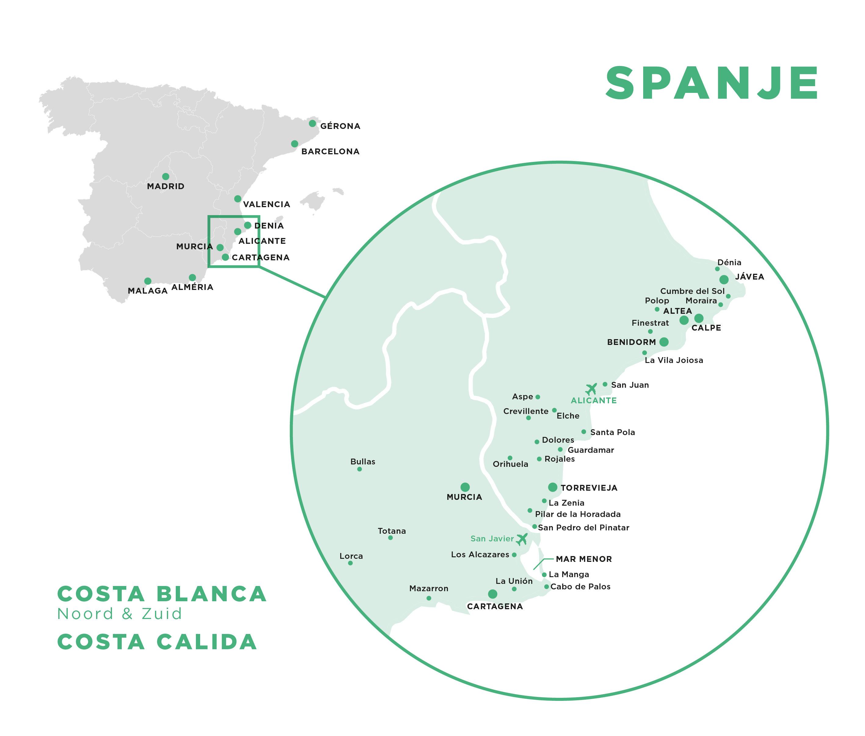 immodilana-landkaart-web