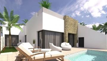 nieuwbouw-villa-pilar-1