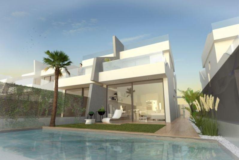nieuwbouw-villa-mar-menor-gu14