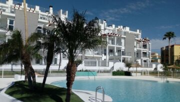 Appartement Denia VP11 b