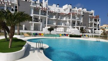 Appartement Denia VP11 c